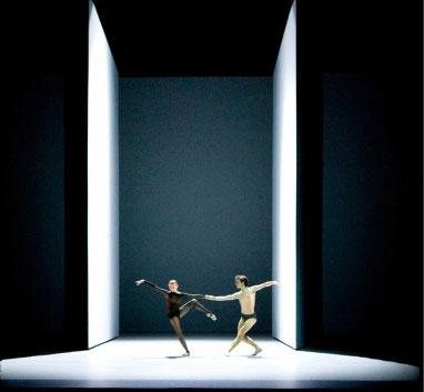 anatomie-sensation-opera-bastille