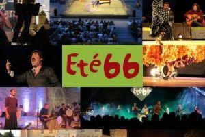 Festival Éte 66
