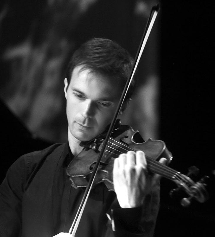 Vivaldi piazzolla les 4 saisons diego tosi - Code postal port la nouvelle ...